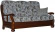 3-х местный диван «Прадо» (3м) ткань 25 группа