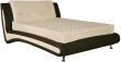 Кровать двойная «Филадельфия 16», Группа ткани: 20 группа, Механизм трансформации: без механизма (filadelfia_2c_876-877_20gr.jpg)
