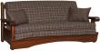 3-х местный диван«Питер» (25м) ткань 20 группа