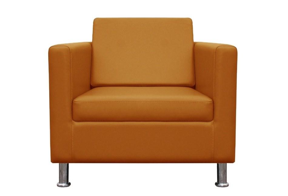 Кресло Дилли обивка_L17