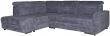 Угловой диван «Фреш» вар.2mR.5mL: ткань   80_19 группа