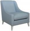 Кресло «Смарт» (12), Материал: ткань, Группа ткани: 18 группа