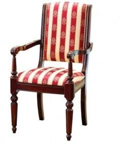 Кресло Давиль