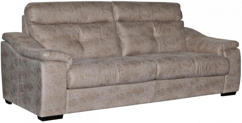 3-х местный диван «Барселона»3м: ткань 497_ 20 группа