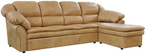 Угловой диван Луиза 1