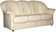 3-х местный диван «Омега» 3м, кожа нат 1065_120 группа
