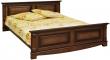 Кровать двойная «Венето» П415.08м, Цвет: Венге (krovat_dvoinaya_veneto_p415_08m_venge_2.jpg)