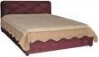 Кровать двойная «Жардин 16М», Группа ткани: 21 группа, Механизм трансформации: с механизмом (jardin-16m_560_1_21gp5af5310d78f06.jpg)