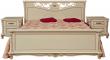 Кровать двойная «Алези» с высоким изножьем, Цвет: Слоновая кость с золочением, Спальное место: 2000x1600 мм, Размер: 2150x1852x1045 мм (krovat_dvoinaya_alezi_16_p349_16_slon_kost_2.jpg)