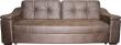 3-х местный диван «Инфинити» 3м: ткань 171_24 группа