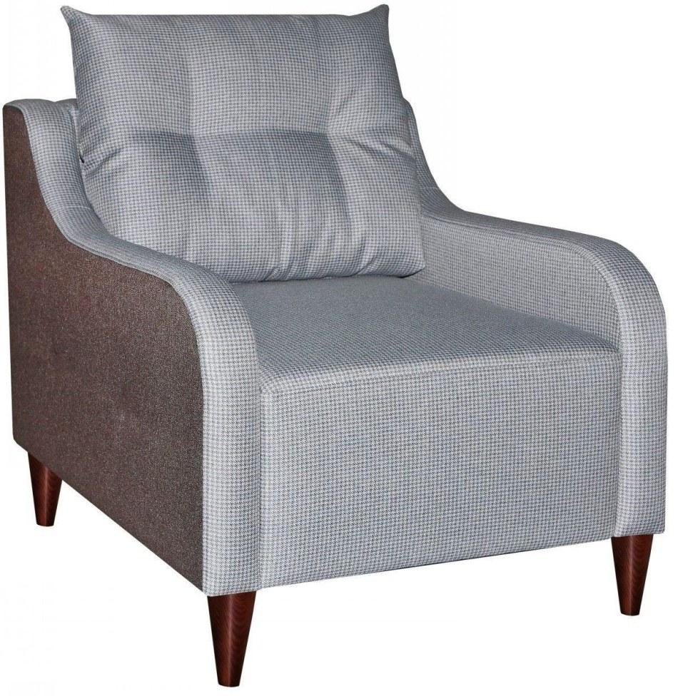 Кресло «Дженсен»  ткань   783+785(0)_20 группа