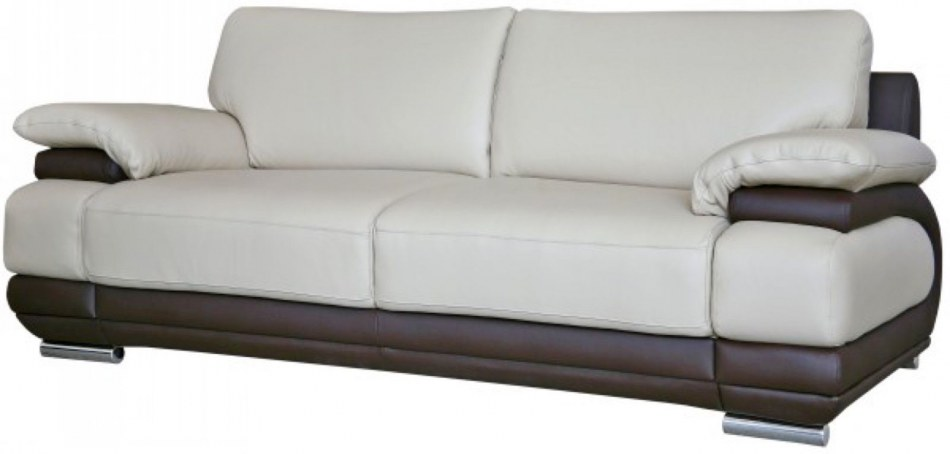 3-х местный диван «Валлетта»  ткань 22 группа