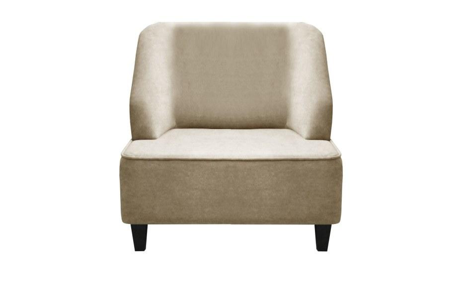 Кресло Дино  обивка_J1