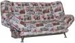 3-х местный диван «Икар» (3м)  ткань 20 группа