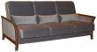 3-х местный диван«Канон Лонг» (3м)  ткань 19 группа