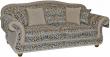 3-х местный диван «Эстель» (3м), Материал: ткань, Группа ткани: 24 группа (estel_670-670