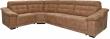 Угловой диван «Мирано» вар. 3mR.90.1L: ткань 491_22 группаf