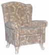 Кресло «Николь» (12), Материал: ткань, Группа ткани: 23 группа
