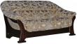 3-х местный диван «Небраска» (25м) ткань 23 группа