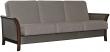 3-х местный диван «Канон 1» (3м)  ткань 20 группа