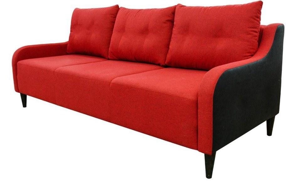 3-х местный диван «Дженсен» ткани_176+437_18gr