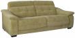 диван «Мирано» 3м: ткань, 26 группа