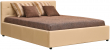 Кровать двойная «Эллада 16», Группа ткани: 20 группа, Механизм трансформации: без механизма (elada_16_896_20gr.jpg)