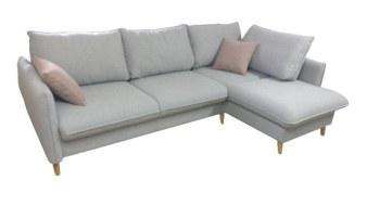 Угловой диван Осирис 1
