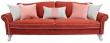 3-х местный диван «Николь» 3M:   ткани  30161-415-31059_20 группа