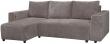 Угловой диван «Тенхе» вар. 2mR.6L: ткани d91+d22_19 группа