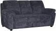 3-х местный диван «Плаза» (3м)  ткань 19 группа