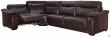 Угловой диван «Исландия»  вар 3mR.90.1еL: модуль электрорелакс