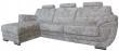 Угловой диван «Редфорд»вар. 3mR.8mL: ткань_850_26 группа