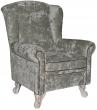 Кресло «Николь» (12), Материал: ткань, Группа ткани: 26 группа