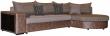 Угловой диван «Каролина» (3мL/R6мR/L), Материал: ткань, Группа ткани: 19 группа (karolina_30808-502-30800