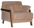 Кресло «Эшли» (12), Материал: ткань, Группа ткани: 20 группа