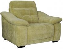 Кресло Мирано