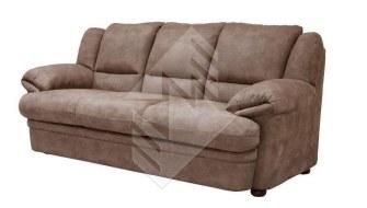 3-х местный диван Стиль
