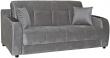 2-х местный диван «Орегон» 25м  ткань 19 группа