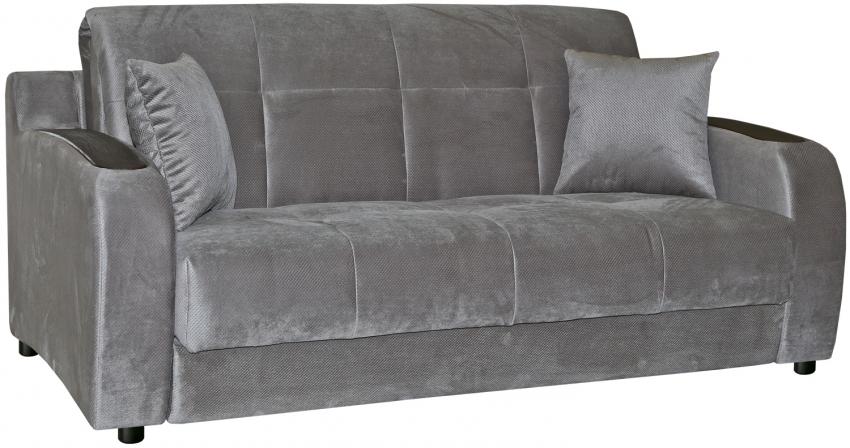2-х местный диван «Орегон» (25м)  ткань 19 группа