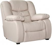 Кресло Манчестер 1