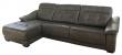 Угловой диван «Мирано» вар. 3mR.8mL: натуральная кожа_2342_150 группа
