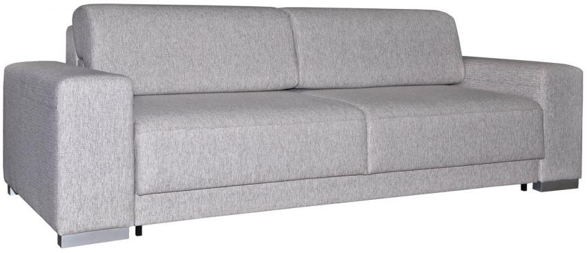 3-х местный диван «Вагнер» 3М: ткань 765_20 группа