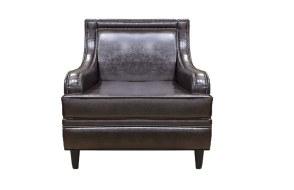 Кресло Луи