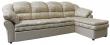 Угловой диван «Луиза 1» вариант 3mL.6mR:: ткани _952-952
