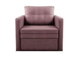 Кресло-кровать Пино
