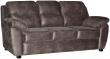 3-х местный диван «Плаза» (3м)  ткань 24 группа