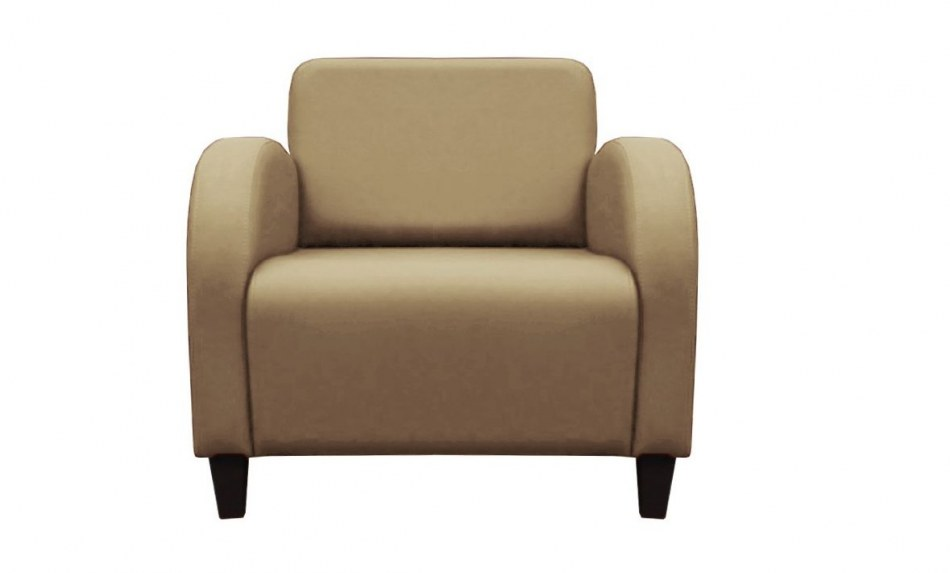 Кресло Карл обивкка_L7