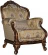 Кресло «Рафаэль 1» (12), Материал: ткань, Группа ткани: 35 группа (rafael_1_31506-31506