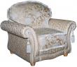 Кресло «Латина» (12), Материал: ткань, Группа ткани: 25 группа (latina_31234-31234